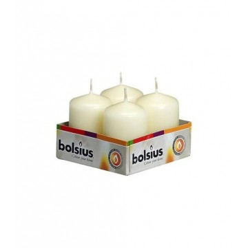 Pillar candle 170mm x 70mm