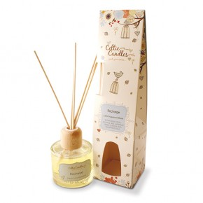 120ml Fragrance diffuser Recharge